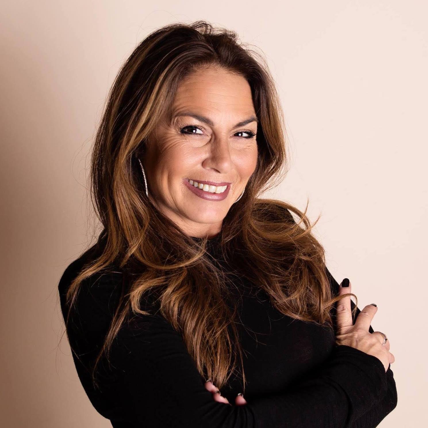 Karen Vito
