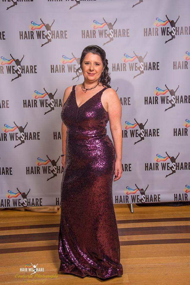Suzanne Chimera